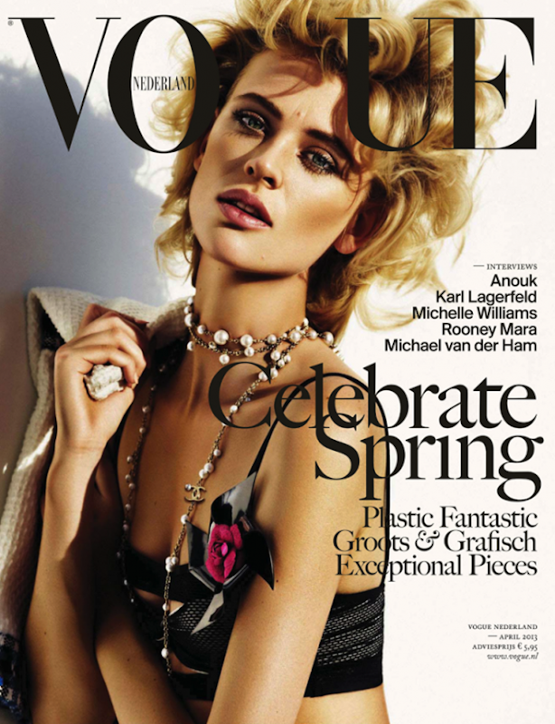 milou-van-groesen-by-alique-for-vogue-netherlands-april-2013-2-620x800
