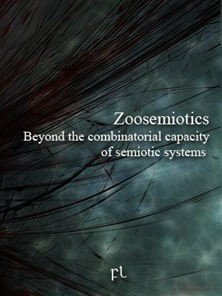 Zoosemiotics