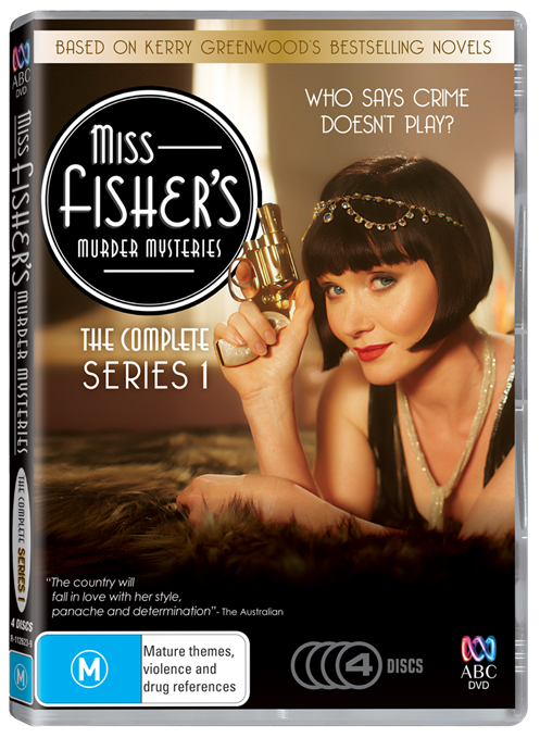 MissFisher_MurderMysteries_Series1_DVD_R-112721-9_3D
