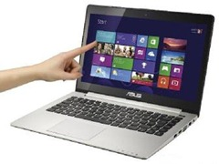 ASUS-F202E-CT148H-Laptop