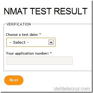 How-to-Find-Out-If-You-Passed-NMAT4