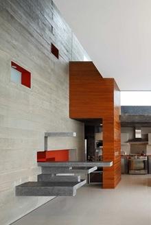 muros-y-revestimientos-interiores