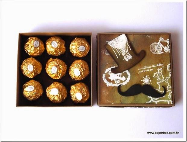 Kutija za razne namjene - Geschenkverpackung - Gift Box (4)