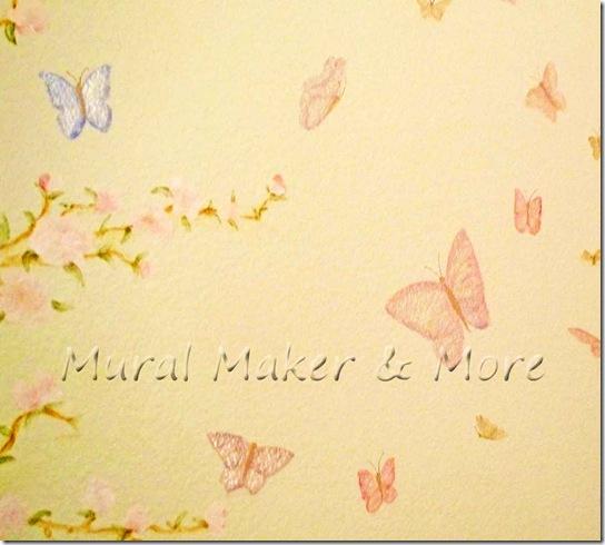 Butterfly-Mural-1