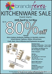 brandsfever-kitchenware-sale-Singapore-Warehouse-Promotion-Sales