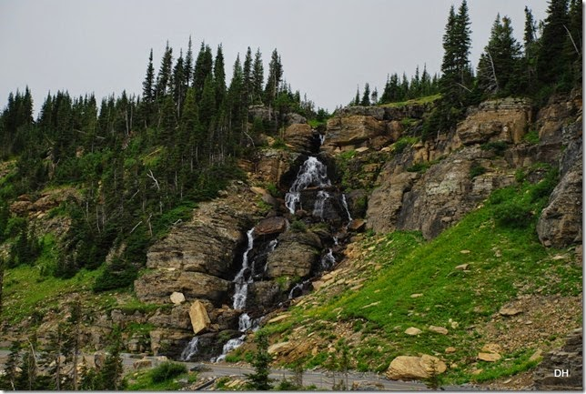 08-31-14 A Going to the Sun Road Road NP (132)