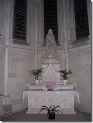 2012.11.10-014 intérieur église Notre-Dame