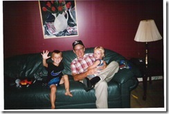 scan1996-97 066