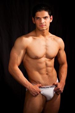 hadi_bashang_underwear_8
