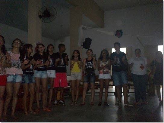 festival do senhor 2014 (4)