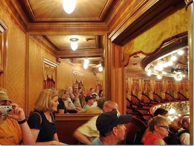 Teatro_Colon_DSC00409