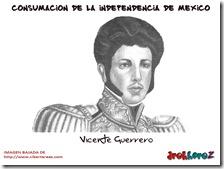 Vicente Guerrero Mexico (7)