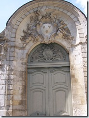 2006.06.18-008 porte de Jarente de l'abbaye