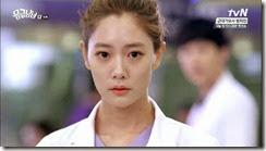 drama queen (348)