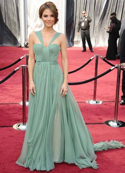 oscar-awards-2012-red-carpet