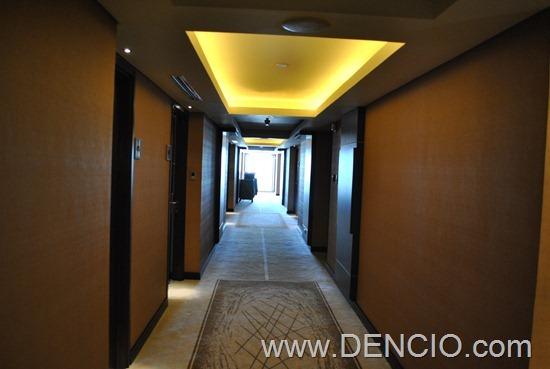 Acacia Hotel Manila (Alabang)017
