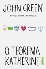 # - O Teorema Katherine
