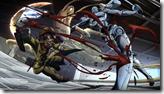JoJo's Bizarre Adventure - Stardust Crusaders - 08.mkv_snapshot_13.33_[2014.06.01_19.48.40]