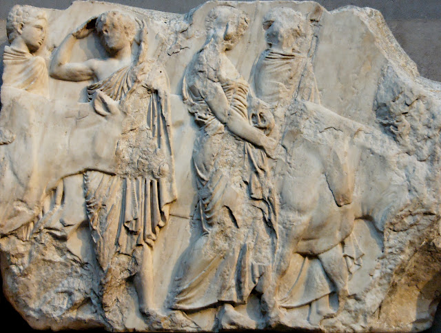 Sacrifice_south_frieze_Parthenon.jpg