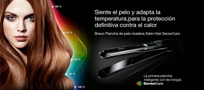 ph-stage-satin-hair-straightener-no-flash-es-x-cdn-en-1