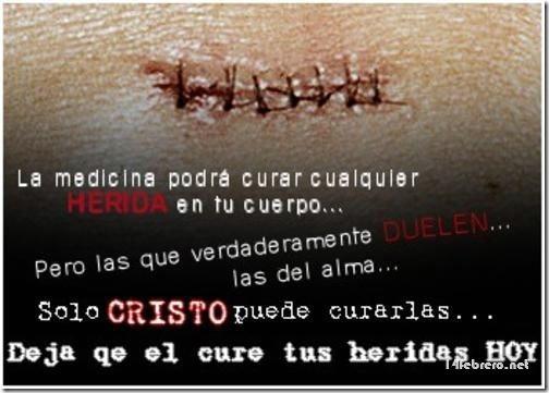 facebook - 14febrero-net (57)
