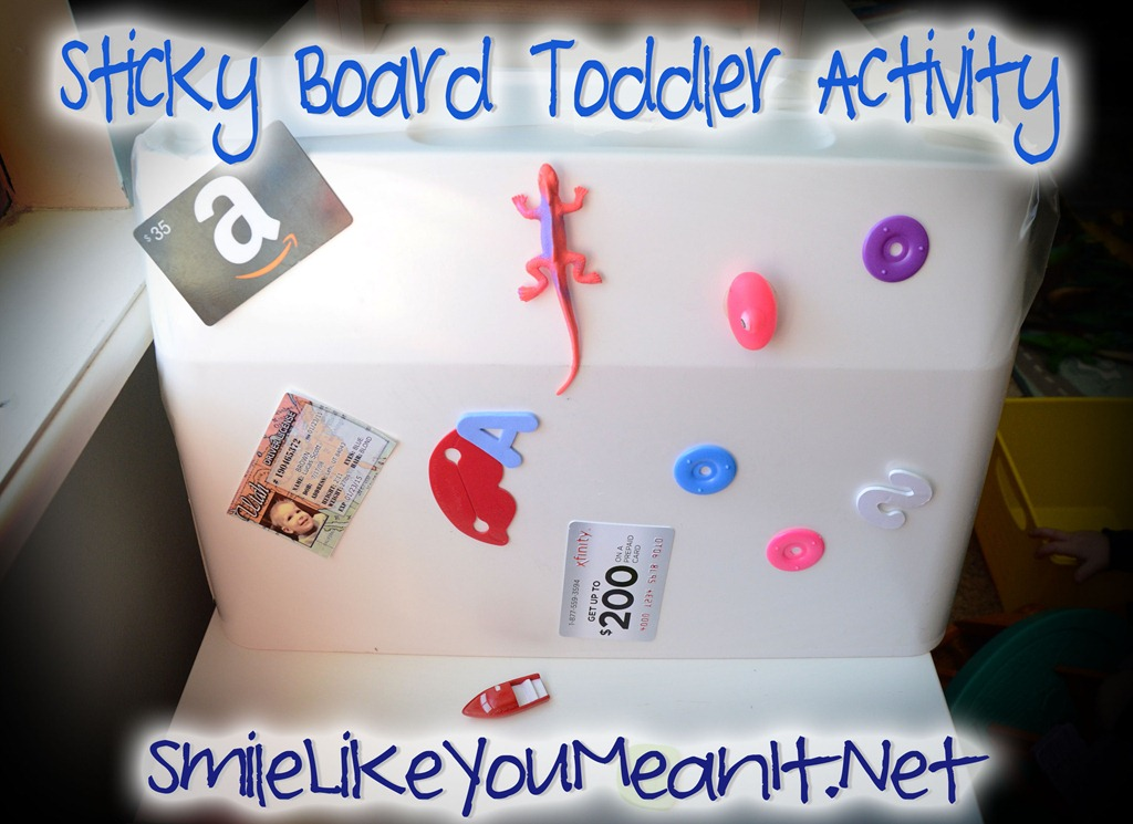 [Sticky-Board-Toddler-Activity-web%255B9%255D.jpg]