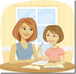 027 Carta 12ª El ataque a la familia. Capítulo 5 Sobre la autorrealización de la mujer