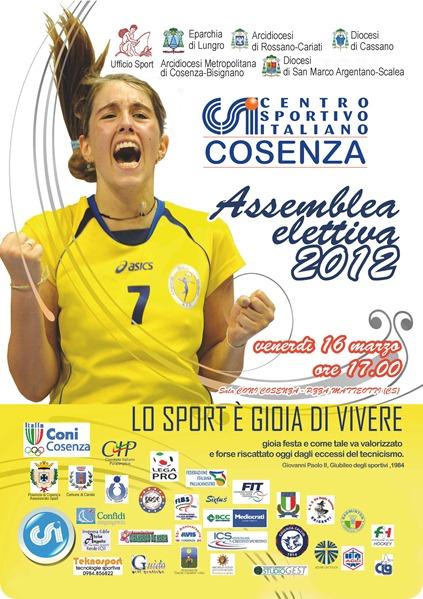 locandina_assemblea2012