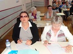 2014.09.28-005 Sylvie et Françoise finalistes D
