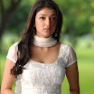 Kajal Agarwal Latest  Photo Shoot Stills 2012