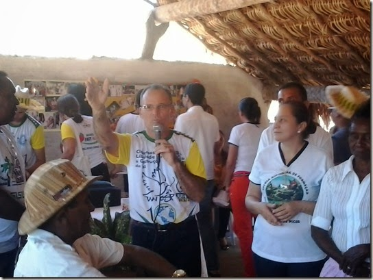 Missão - Santa Cruz do Piauí  (1)
