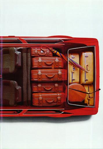 Opel_Kadett_1984 (19).jpg