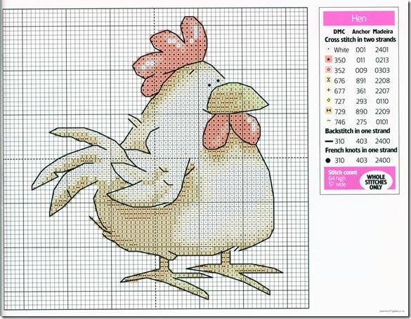 graficos-ponto-cruz-esquemas-cozinha-12