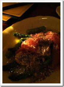 nizza asparagus