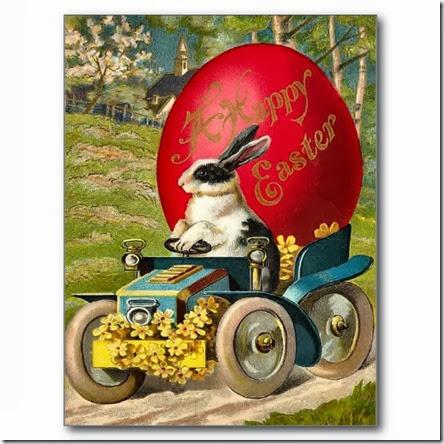 Happy-Easter-msyugioh123-33848550-512-512