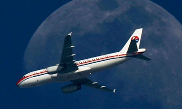 China-Eastern-Airlines-pa-008
