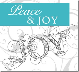 Peace&JoyGraphic