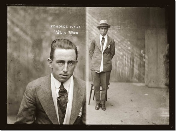 mugshots-1920s-16