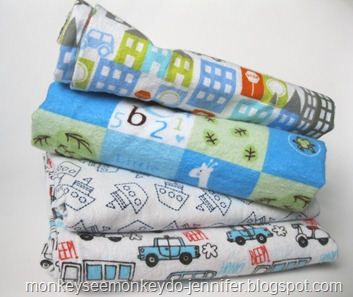 swaddle blanket (1)