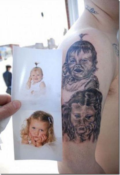 bad-portrait-tattoo-30