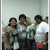 Tarde dos Caldos -11-2012.jpg