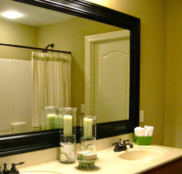 IMG_0631 Bathroom Mirror Frames