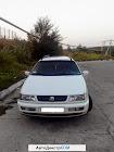 продам авто Volkswagen Passat Passat Variant (B3,B4)