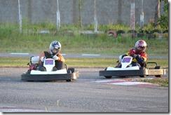 III etapa III Campeonato Clube Amigos do Kart (115)
