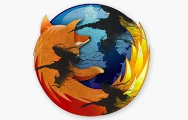 firefox-16-is-vulnerable-hackers-heres-downgrade-safer-firefox-15-version.w654