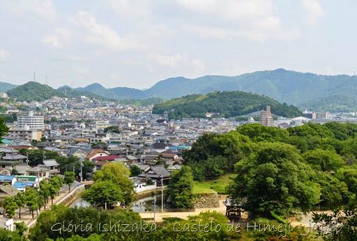 Glória Ishizaka - Castelo de Himeji - JP-2014 - 30