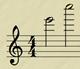 fluteAltissimo