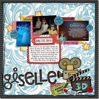 Summer2011-4Giselle
