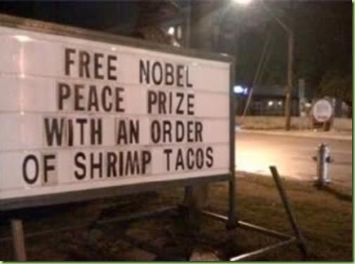 free nobel