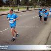 Allianz15k2014pto2-3256.jpg